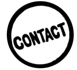 Contact Huisdichter Cornelis