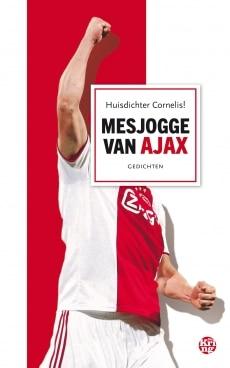Mesjogge van Ajax