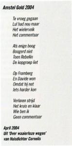 amstel-gold