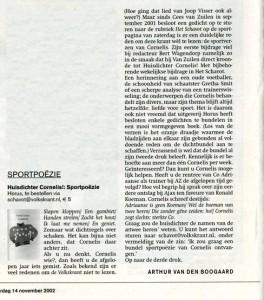 parool-14-11-2002