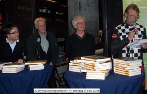 wielersportboeken-2